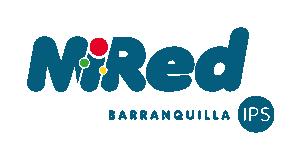 Mired Barranquilla IPS